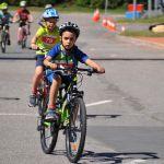 3_Dětský triatlon_24-6-2017_Jaroslav Parma_Resampled_358.jpg