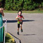 3_Dětský triatlon_24-6-2017_Jaroslav Parma_Resampled_366.jpg