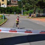 3_Dětský triatlon_24-6-2017_Jaroslav Parma_Resampled_367.jpg