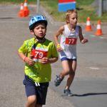 3_Dětský triatlon_24-6-2017_Jaroslav Parma_Resampled_379.jpg