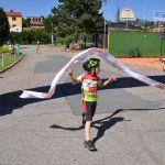 3_Dětský triatlon_24-6-2017_Jaroslav Parma_Resampled_369.jpg