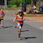 3_Dětský triatlon_24-6-2017_Jaroslav Parma_Resampled_383.jpg