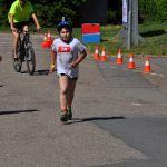 3_Dětský triatlon_24-6-2017_Jaroslav Parma_Resampled_389.jpg