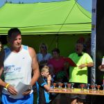 3_Dětský triatlon_24-6-2017_Jaroslav Parma_Resampled_419.jpg