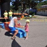 3_Dětský triatlon_24-6-2017_Jaroslav Parma_Resampled_436.jpg
