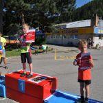 3_Dětský triatlon_24-6-2017_Jaroslav Parma_Resampled_433.jpg