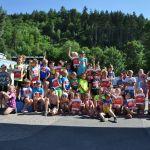 3_Dětský triatlon_24-6-2017_Jaroslav Parma_Resampled_545.jpg