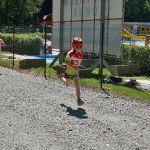 3_Dětský triatlon_24-6-2017_Monika Šindelková_105.jpg