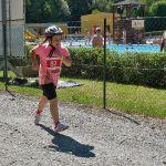 3_Dětský triatlon_24-6-2017_Monika Šindelková_112.jpg