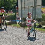 3_Dětský triatlon_24-6-2017_Monika Šindelková_124.jpg