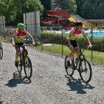 3_Dětský triatlon_24-6-2017_Monika Šindelková_131.jpg