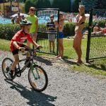 3_Dětský triatlon_24-6-2017_Monika Šindelková_133.jpg