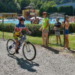 3_Dětský triatlon_24-6-2017_Monika Šindelková_132.jpg
