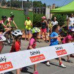 3_Dětský triatlon_24-6-2017_Jaroslav Parma_Resampled_192.jpg