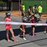 3_Dětský triatlon_24-6-2017_Jaroslav Parma_Resampled_189.jpg