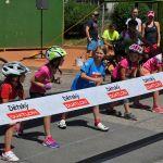 3_Dětský triatlon_24-6-2017_Jaroslav Parma_Resampled_195.jpg