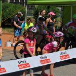 3_Dětský triatlon_24-6-2017_Jaroslav Parma_Resampled_194.jpg