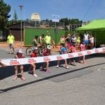 3_Dětský triatlon_24-6-2017_Jaroslav Parma_Resampled_191.jpg