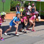 3_Dětský triatlon_24-6-2017_Jaroslav Parma_Resampled_198.jpg