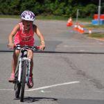 3_Dětský triatlon_24-6-2017_Jaroslav Parma_Resampled_208.jpg