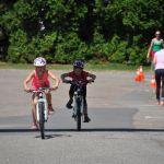 3_Dětský triatlon_24-6-2017_Jaroslav Parma_Resampled_205.jpg