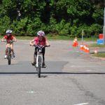 3_Dětský triatlon_24-6-2017_Jaroslav Parma_Resampled_211.jpg