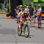 3_Dětský triatlon_24-6-2017_Jaroslav Parma_Resampled_213.jpg