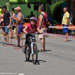 3_Dětský triatlon_24-6-2017_Jaroslav Parma_Resampled_212.jpg