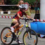 3_Dětský triatlon_24-6-2017_Jaroslav Parma_Resampled_214.jpg