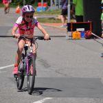 3_Dětský triatlon_24-6-2017_Jaroslav Parma_Resampled_216.jpg