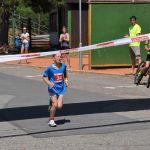 3_Dětský triatlon_24-6-2017_Jaroslav Parma_Resampled_221.jpg
