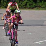 3_Dětský triatlon_24-6-2017_Jaroslav Parma_Resampled_217.jpg