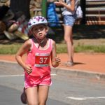 3_Dětský triatlon_24-6-2017_Jaroslav Parma_Resampled_223.jpg