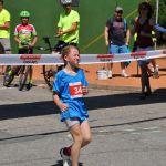 3_Dětský triatlon_24-6-2017_Jaroslav Parma_Resampled_222.jpg
