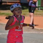 3_Dětský triatlon_24-6-2017_Jaroslav Parma_Resampled_224.jpg