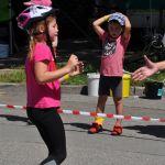 3_Dětský triatlon_24-6-2017_Jaroslav Parma_Resampled_226.jpg