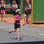 3_Dětský triatlon_24-6-2017_Jaroslav Parma_Resampled_229.jpg