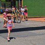 3_Dětský triatlon_24-6-2017_Jaroslav Parma_Resampled_231.jpg