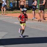 3_Dětský triatlon_24-6-2017_Jaroslav Parma_Resampled_227.jpg