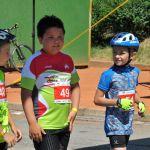 3_Dětský triatlon_24-6-2017_Jaroslav Parma_Resampled_234.jpg