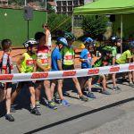 3_Dětský triatlon_24-6-2017_Jaroslav Parma_Resampled_238.jpg