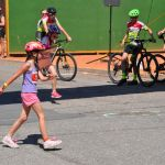 3_Dětský triatlon_24-6-2017_Jaroslav Parma_Resampled_232.jpg