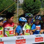 3_Dětský triatlon_24-6-2017_Jaroslav Parma_Resampled_239.jpg