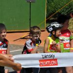 3_Dětský triatlon_24-6-2017_Jaroslav Parma_Resampled_240.jpg
