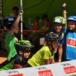 3_Dětský triatlon_24-6-2017_Jaroslav Parma_Resampled_242.jpg