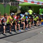 3_Dětský triatlon_24-6-2017_Jaroslav Parma_Resampled_244.jpg