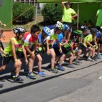 3_Dětský triatlon_24-6-2017_Jaroslav Parma_Resampled_246.jpg