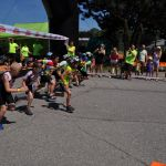3_Dětský triatlon_24-6-2017_Jaroslav Parma_Resampled_247.jpg