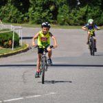 3_Dětský triatlon_24-6-2017_Jaroslav Parma_Resampled_251.jpg