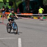 3_Dětský triatlon_24-6-2017_Jaroslav Parma_Resampled_250.jpg
